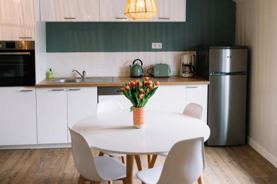 gestion droit social ifapme. Black Bedroom Furniture Sets. Home Design Ideas