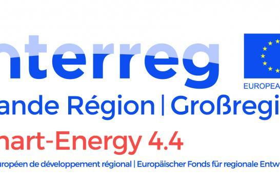 Interreg Smart Energy 4.4