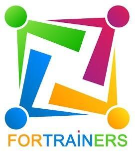 Fortrainers