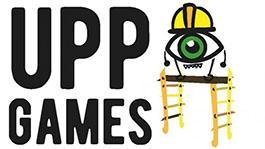 UPP Games